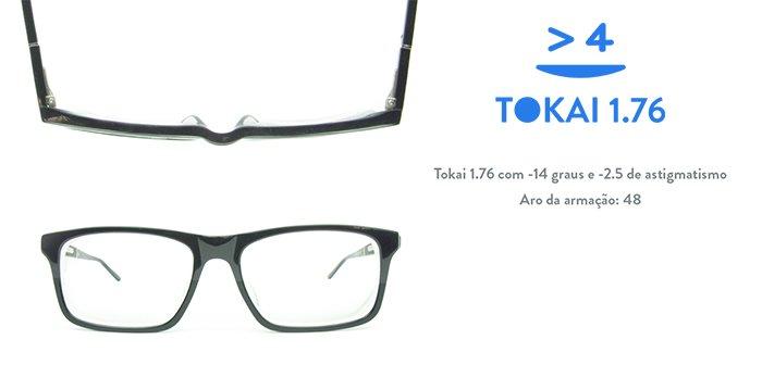 Saiba mais sobre os tratamentos que acompanham as Lentes Tokai 1.76.  0e4060e045571509105070-171027-inline-tokai.jpg 85b7ac1218