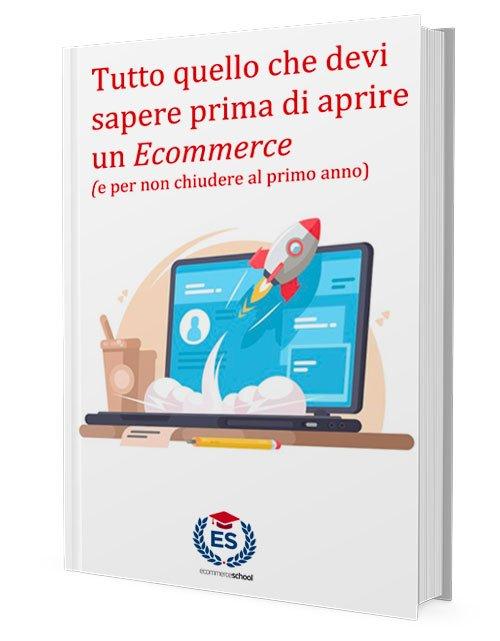 98cf0c38bcbe1529515052-libro_guida_start-up3.jpg