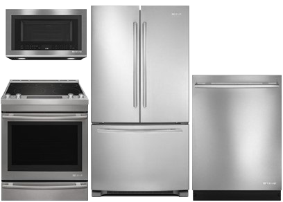 0feb5eeb4de91522869785 Appliance.png