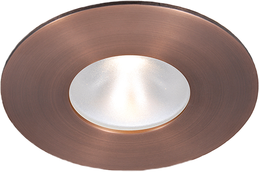 C744c644569f1522871614 recessed lighting png