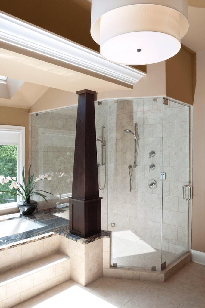 Modern Home Remodeling Kennesaw Woodstock Marietta Home - Bathroom remodeling kennesaw ga