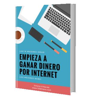 938a3309a94b1521825587-Portada-A-Libro.png
