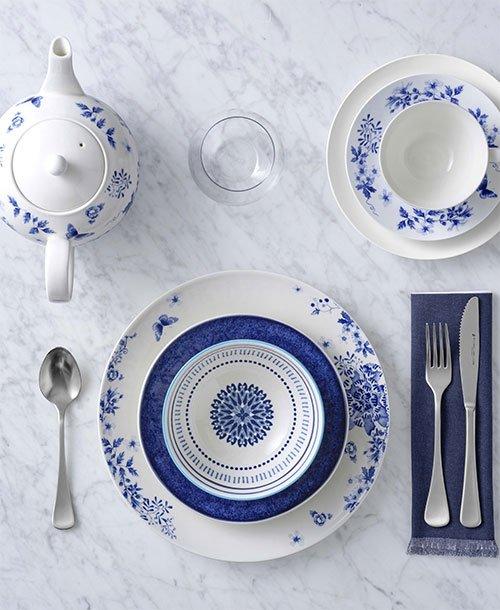 Maxwell \u0026 Williams Dinner Sets \u0026 Homewares & Cashmere Dinnerware | Maxwell \u0026 Williams