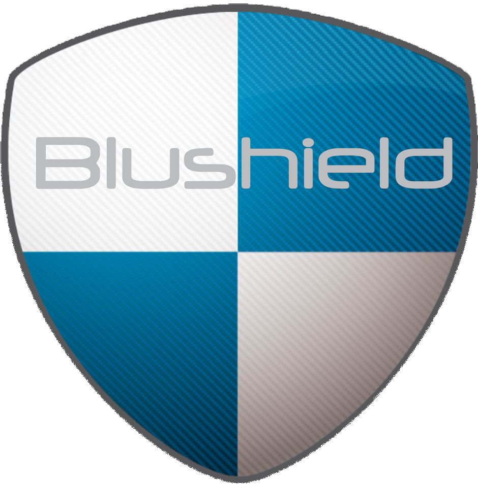 Official Site Home - Blushield Tesla EMF Protection