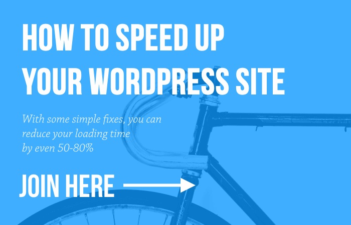 7742237199131452510689-sitespeed-signup.png