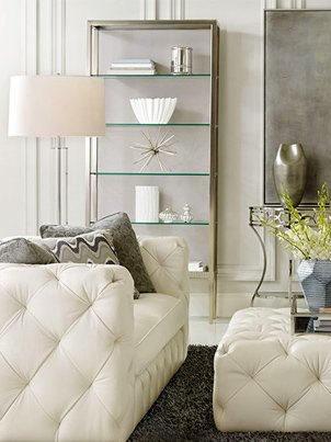 Furniture Stores In Pittsburgh: Designer Home Furniture Outlet