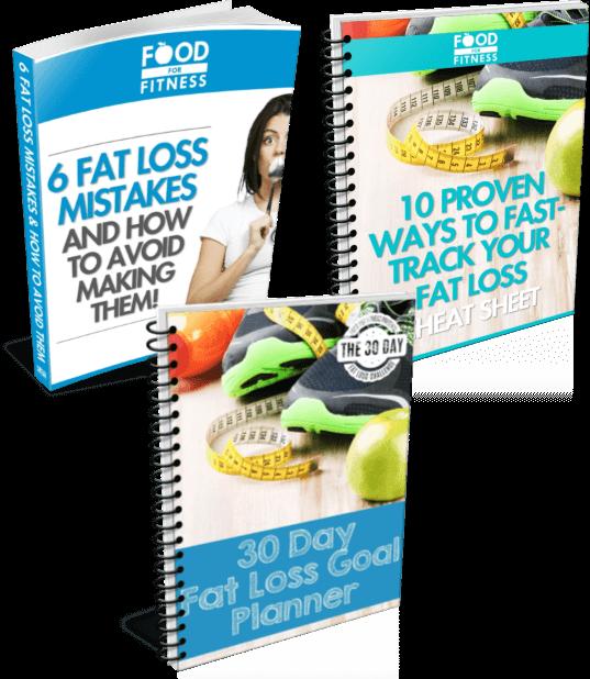oprah diet plans