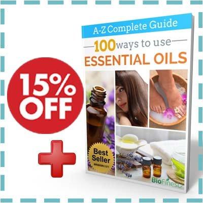5 Magical Health Benefits of Mugwort Essential Oil