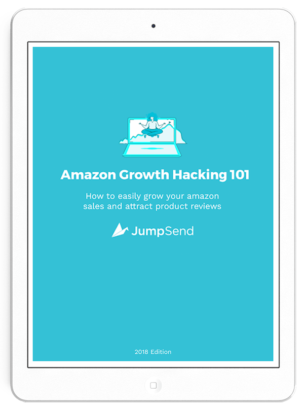 4 ways to wow your amazon customers with follow up emails cbdab522a1681524256138 growth hacking ebookg fandeluxe Gallery