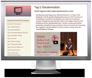 e1c4ab9e33c61467127528 online practitioner monitorpng - Glaubenssatze Beispiele