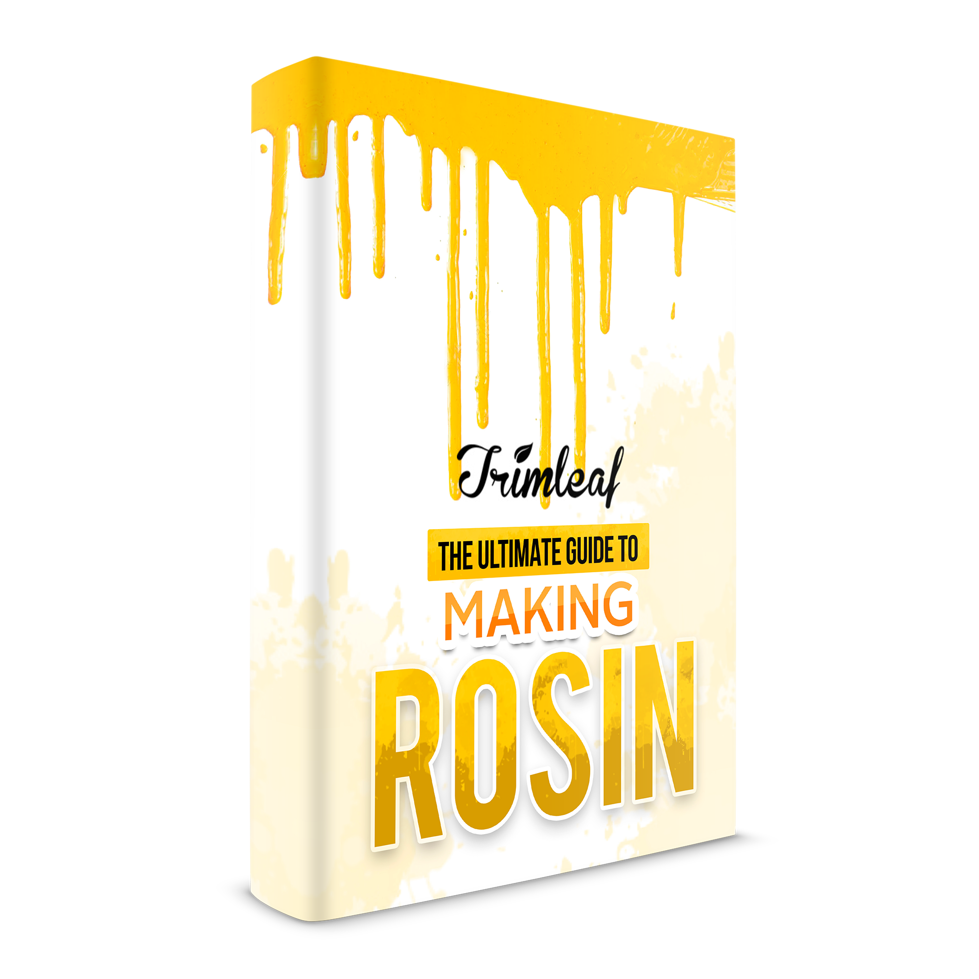 What's the Best Rosin Press? 2019 Ultimate Rosin Press Buying Guide