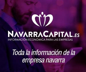 60cd6265e35f1522074770-newsletter-navarra-capital.jpg