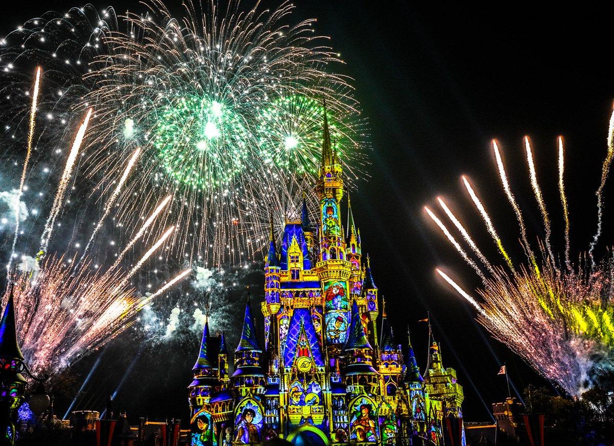 9e03bc83263c1520001233 happily ever after magic kingdom 3 of luxury disney world