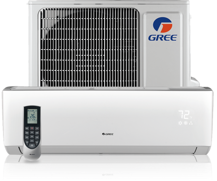 Ventless Air Conditioner or Ductless AC? - ComfortUp Learning Center