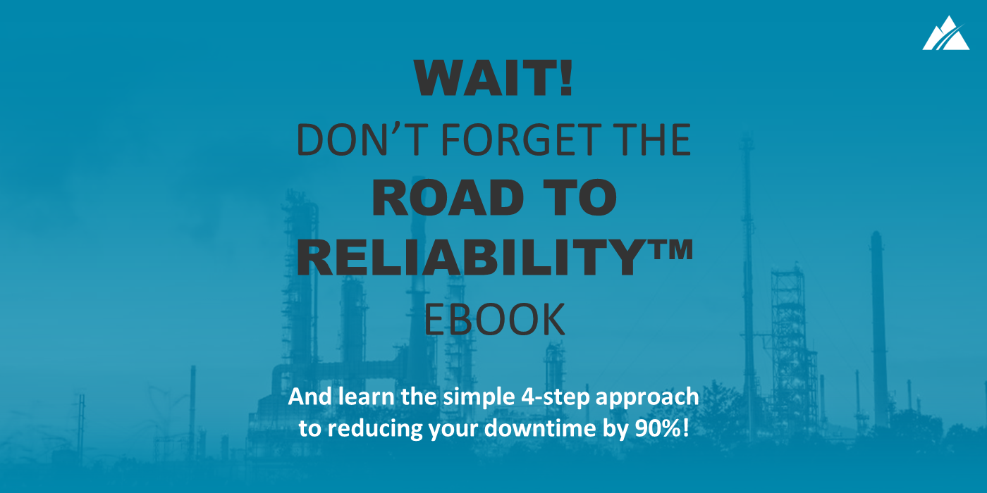 Reliability centered maintenance 9 principles of modern maintenance road to reliability ebook fandeluxe Choice Image
