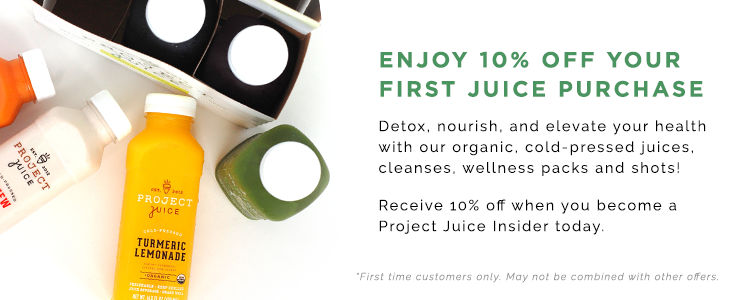 Home project juice become a project juice insider malvernweather Images