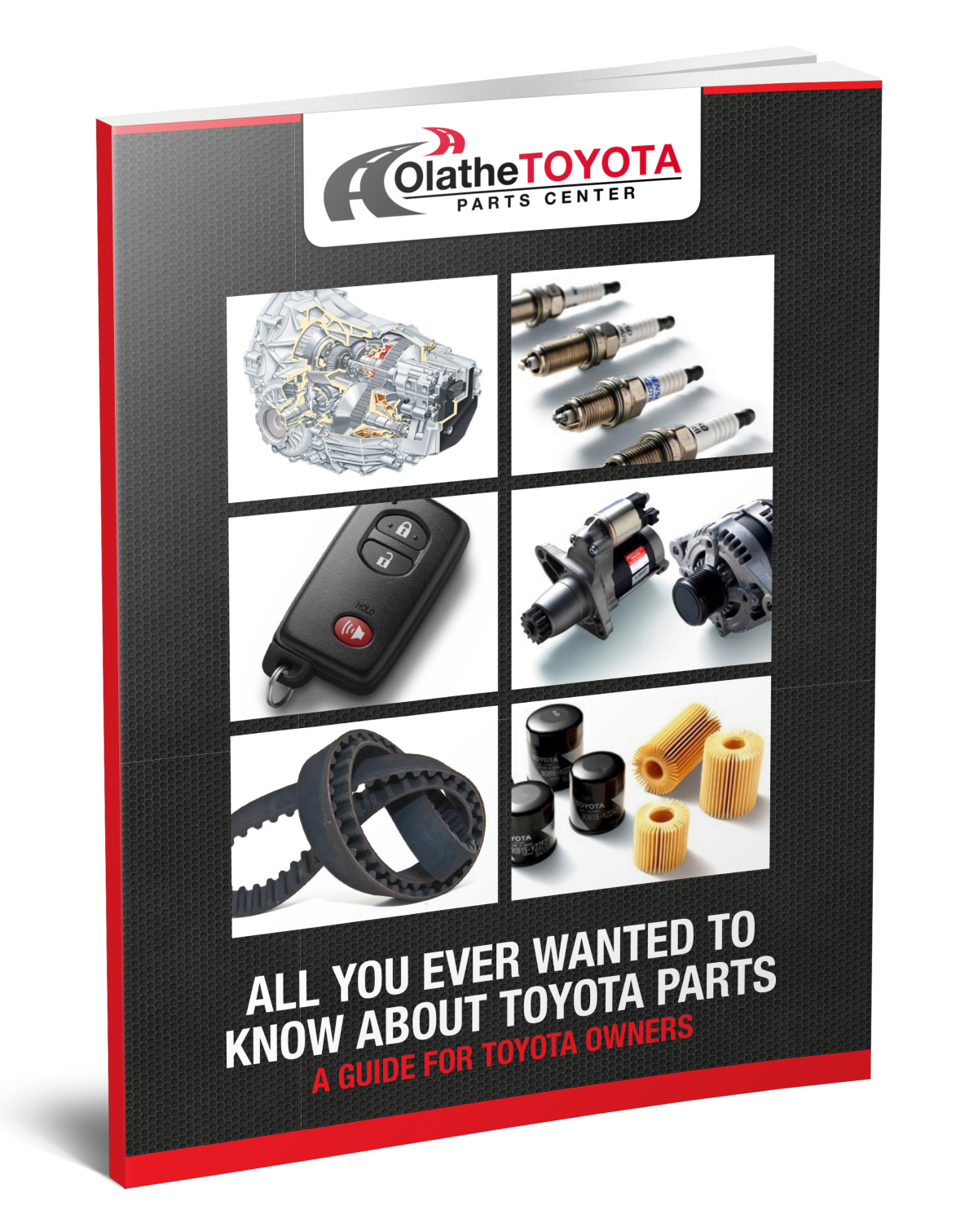 Toyota parts the 10 best toyota engines of all time toyota parts toyota parts ebook 3d fandeluxe Images
