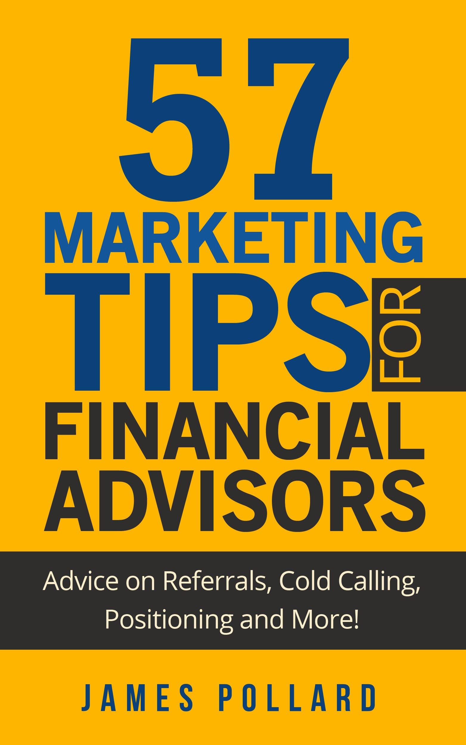 Top 10 best books for insurance agents df7e3019a55d1495504402 57marketingtipsforfinancialadvisorsg fandeluxe Choice Image