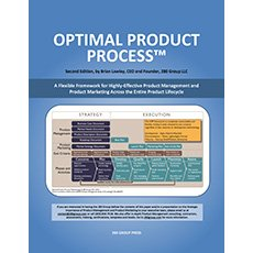 The phenomenal product manager 280 group product management 4f549c710bff1472567546 optimal product process 230x230g fandeluxe Choice Image