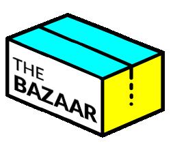 e4062851a0541527113291-THE-BAZAAR-ECOMM-BUG-FULL-3-2017.png