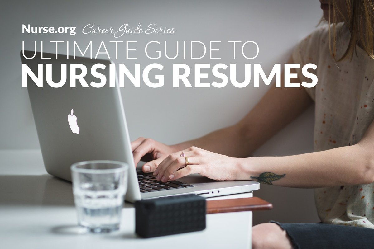 7a72cf18c5041523398239 7e9306338392852161e14d187c95816d2xjpg Why You Should Ditch Your Resume