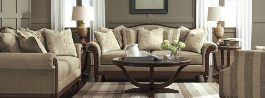 furniture hickory good type nc room sofas in mart living
