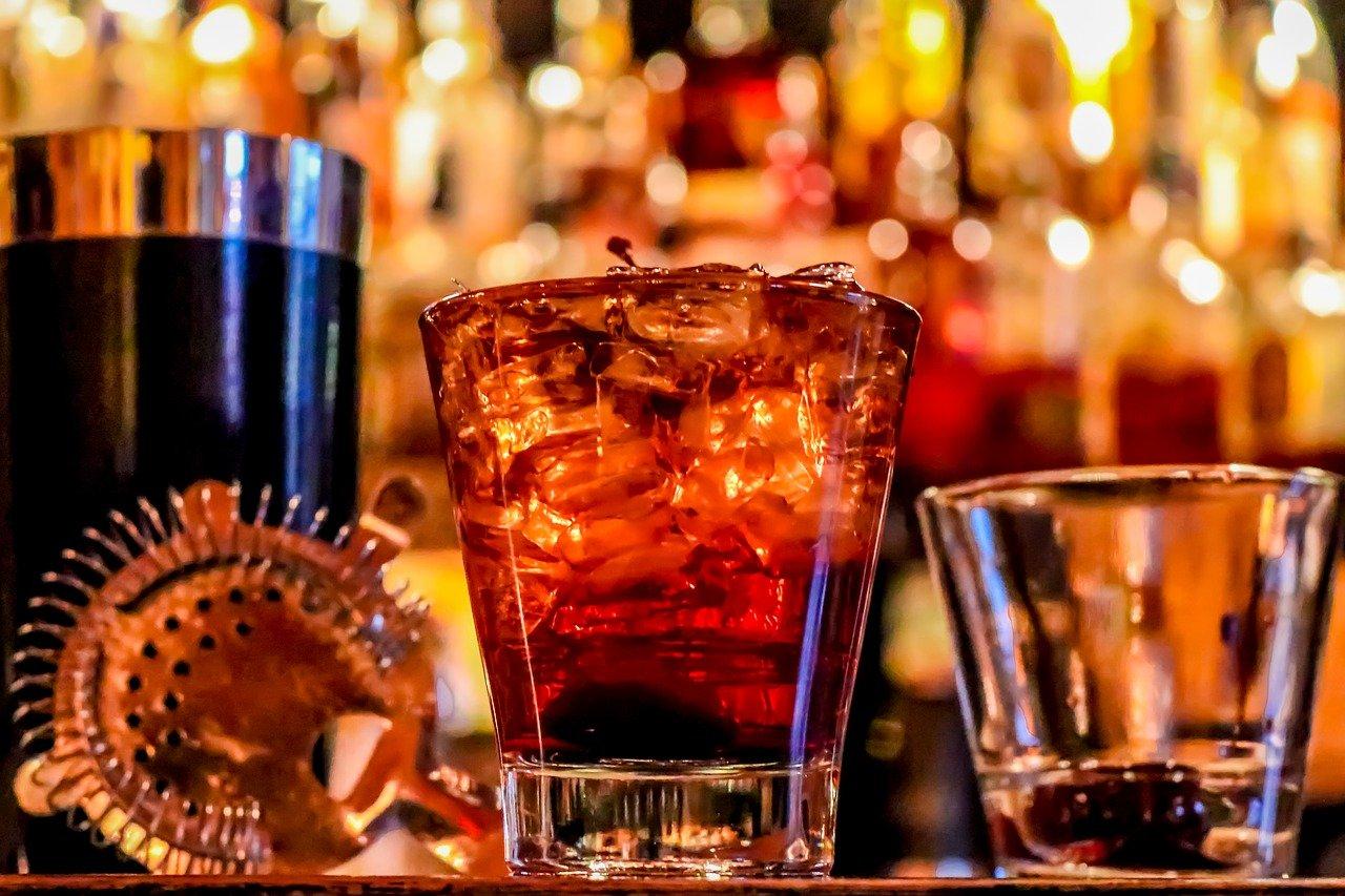 ServSafe® Alcohol Training - NCRLA