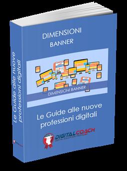 Immagini Natale 400 X 150 Pixel.Dimensione Banner Guida A Formati E Misure Piu Efficaci Digital